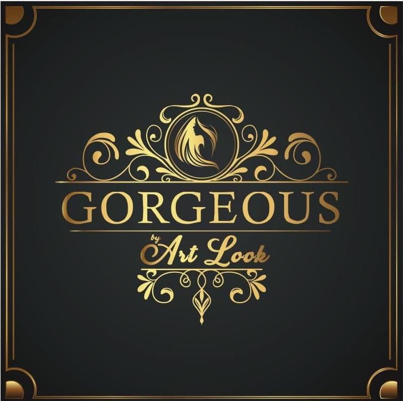 ArtLook – Salon Înfrumusețare